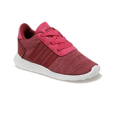 adidas Koşu Ayakkabısı Fuşya